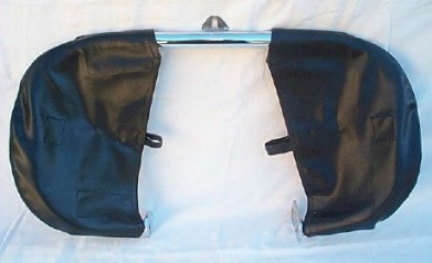 0009 - FL Engine Guard Leggins