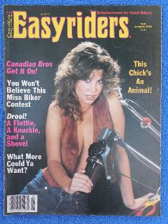 0304  January 1983 Issue 115