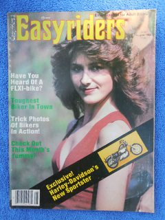 0309  August 1982 Issue 110