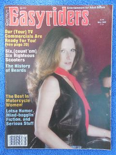 0312  May 1982 Issue 107