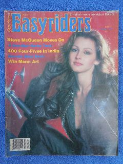 0326  March 1981 Issue 93