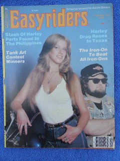 0344  September 1979 Issue 75