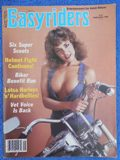 0296  September 1983 Issue 123