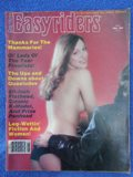 0324  May 1981 Issue 95