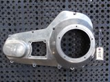 0405 - Big Twin 5 Hole Primary Cover