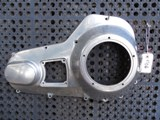 0406 - Big Twin 5 Hole Primary Cover